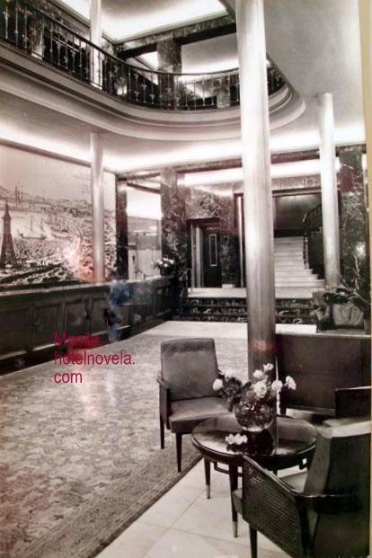 18929823.Manila hotel compg