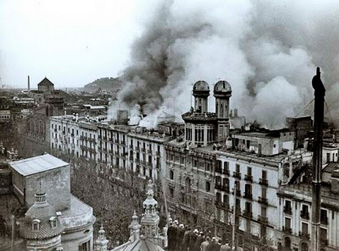 1932-Incendio-de-la-Rambla