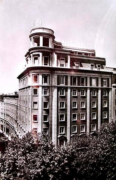 Copia (5) de Foto-antigua-del-Hotel-Manila