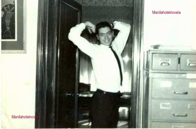 en-el-hotel-manila-1964 wp