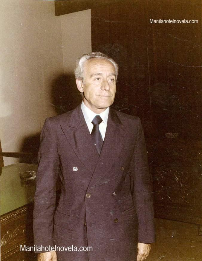 Enrique Ripol 2_Páginaweb