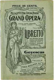 f9c5a-goyescas-metropolitan-opera-granados