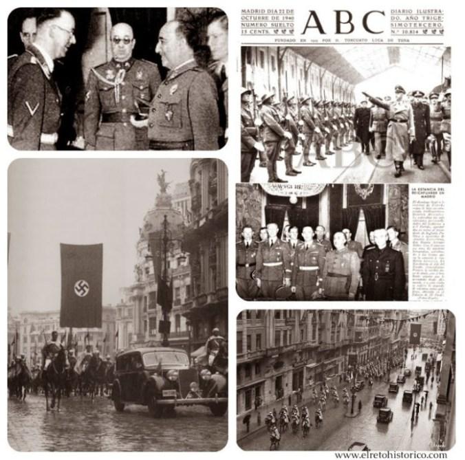 Himmler_Madrid