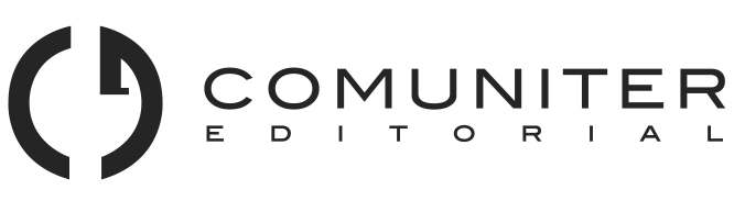 Logo Comuniter Bueno