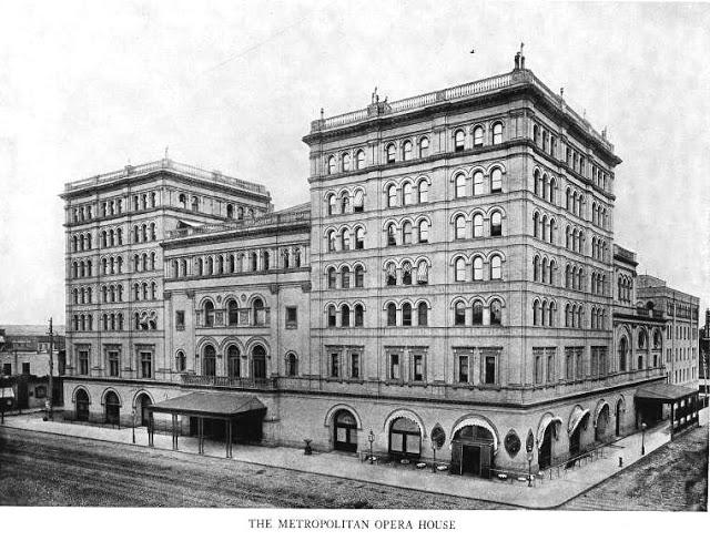 metrooplitan-opera-1914