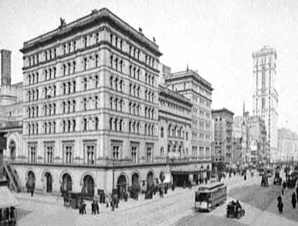 Metropolitan_opera_1905.jpg Entre Brodway y 39