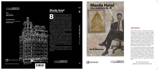 Portada MANILA HOTEL (6)