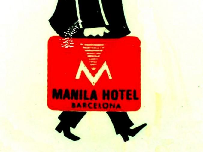 Anuncio-promocional-del-Hotel-Manila (1)