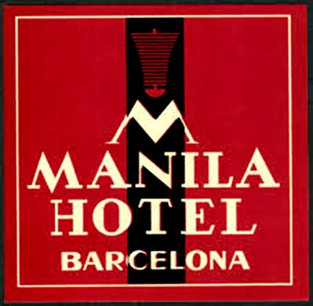 Copia de Logo-del-Hotel-Manila