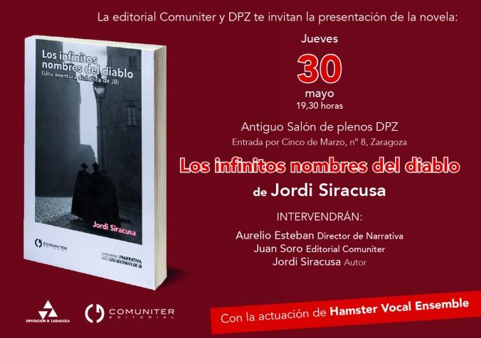 Tarjeton Presentación Zaragoza (2)